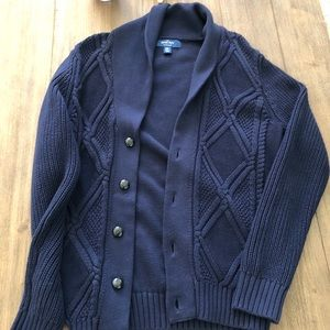 Other - Cardigan